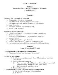 mid career switch resume cheap rhetorical analysis essay editor concept essays aqua my ip mediscuss webers concept of ideal types in political authority discuss webers