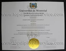 universite de montreal degree certificate buy fake diploma buy  universite de montreal degree certificate buy fake diploma