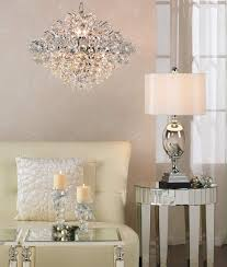 amazing crystal pendants for chandeliers a stunning modern crystal pendant chandelier vienna full