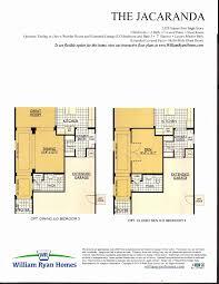 beazer homes floor plans luxury 22 luxury old beazer homes floor plans of beazer homes floor