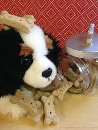 Country Kitchen Dog Treats Elf On The Shelf Alternative Mischief In The Kitchen