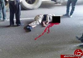 Image result for پنتاگون: عامل اصلی مرگ و میر سربازان آمریکایی خودکشی است