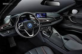 bmw i8 black interior.  Interior BMW I8 Protonic Red Edition 1 750x500 To Bmw I8 Black Interior S