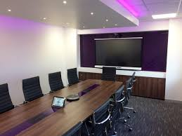 office image interiors. At Acorn We Believe Office Interiors Include The Whole Space; From A Bare Concrete Floor Open To Roof Above You Want Company That Can Deliver Image