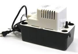 similiar furnace condensate pump schematic keywords condensate pump wiring diagramon ac condensate pump wiring diagram
