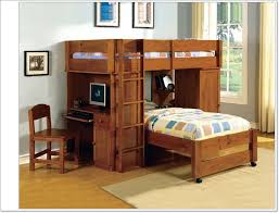 cheap bunk beds with stairs and desk bunk beds stairs desk