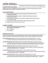 new lpn resume lpn resume samples lpn resume templates resume sample lpn resumes