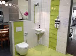 bad streichen - ist spezielle farbe im badezimmer notwendig?. bad ...