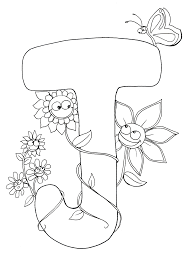 Small Picture Free kids coloring pages printable coloring book pages