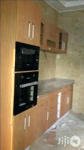 particle board kitchen cabinets repair kitchener rangers twitter image ideas particle board kitchen cabinets