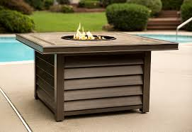 willowbrook fire pit winchester fire pit