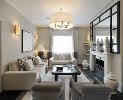 Interior Decoration Of Small Living Room Note Furniture Placement In Small Living Room Living Room