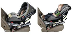 snugride connect car seat good infant 30 base installation