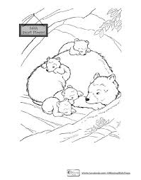 Small Picture Book Review Free Printable Shh Bears Sleeping by David Martin