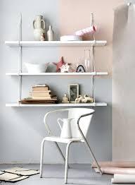 1 shelf life new from ikea ribba picture ledge black