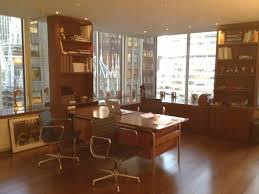 don draper office. Don Draper Office. Photo Gallery Of The Elegant Mad Men Office Ideas G E