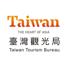 Image result for taiwan tourism bureau