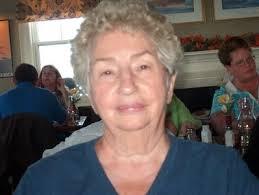 Violet Smith Obituary (1933 - 2020) - Tulare County