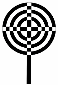 Risultati immagini per croce per pendolino