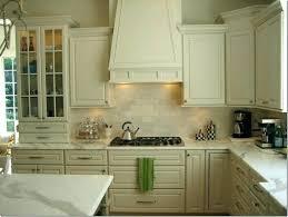 cost to install subway tile great on excellent home decoration kitchen backsplash homewyse backsplas