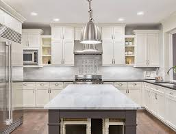 Kitchen Cabinet Resurfacing Kit Enchanting RTA Kitchen Cabinets RTA Cabinets Ready To Assemble Cabinets