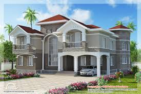 Home Designer Home Design Ideas - Home designer suite