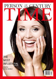 time magazine cover templates person of the century time magazine cover template fotojet