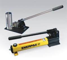 enerpac work holding related keywords enerpac work holding long enerpac wiring diagram get image about