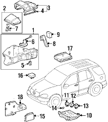 similiar ml320 engine schematic keywords mercedes ml320 parts diagram on mercedes benz ml320 engine diagram