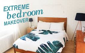 makeover bedrooms. makeover bedrooms
