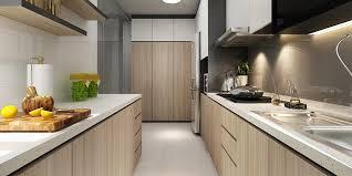 Quality Quartz Kitchen Countertop Singapore Aurastone
