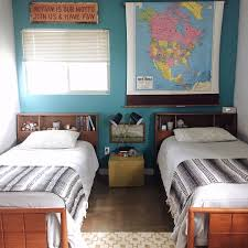 See more ideas about shared bedroom, shared room, shared rooms. 25 Ideas For Designing Shared Kids Rooms