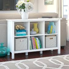 6 cube storage unit kmart pure white bookcase furniture