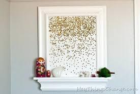 capiz wall art sparkle wall decor endearing sparkle wall decor for good sparkle wall decor ideas