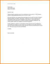 Email With Resume And Cover Letter Email Resume Cover Letter Photos HD Goofyrooster 13