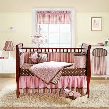 Pink Camo Bedroom Decor Camo Bedroom Decor Gorgeous Pink Nursery Ideas Perfect Baby