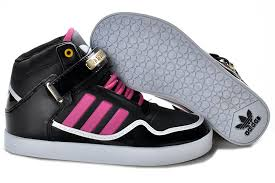adidas shoes for girls high tops. adidas shoes for girls high tops in gray oipugcpc