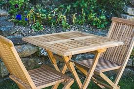 medium size of 2 seater metal garden table and chairs outdoor for teak chair