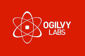 group ogilvy office paris. Group Ogilvy Office Paris