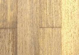 tile flooring cost per square foot vinyl flooring cost per sq ft luxury planks reviews best