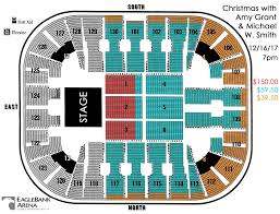 Eagle Bank Arena Seating Chart Disney On Ice 59 Curious Eaglebank Arena Seating Chart