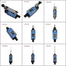 2x Limit Switch Position Wobble Stick <b>ME</b>-<b>8104 8107 8108</b> 8111 ...