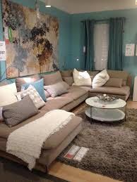 collection in ikea living room sets and best 25 ikea living room furniture ideas on home