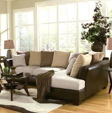 Ashley Furniture Utah Hours Jobs County