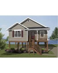 Marvellous Ideas House Plans For Homes On Pilings 3 Stilt Live In House Plans On Stilts