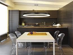 kitchen lighting ideas over island. Kitchen Ceiling Lighting Ideas Dining Room Lights Pendant Over Island Table Light