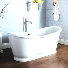 small freestanding tub freestanding tub in small bathroom medium size of small bathroom sets impressive small