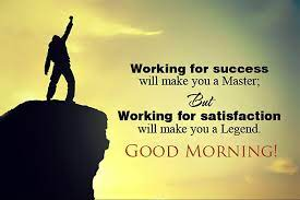 Download Legand good morning quotes ...