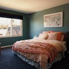 The Home Team Master Bedroom Carpet