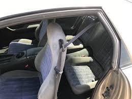 2002 chevrolet camaro 2dr cpe alacran